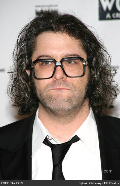 judah friedlander age